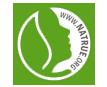 logo-natrue