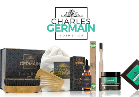 charles-germain-cosmetics