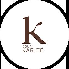 k-pour-karite