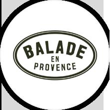 logo-bep