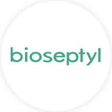 logo-bioseptyl