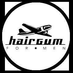 marque-hairgum