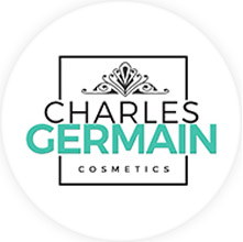 photos_marques_charles-germain