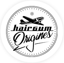 photos_marques_hairgum