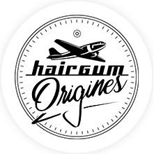 photos_marques_hairgum