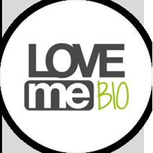 photos_marques_love-me-bio