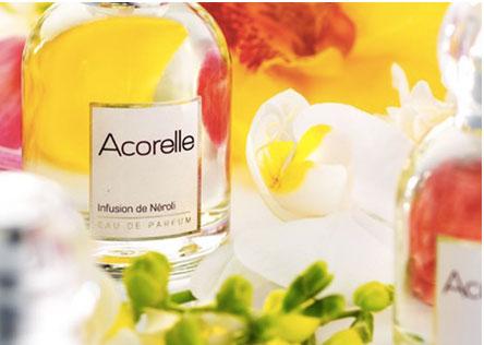 Parfums, Soins, Epilation biologique