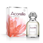 acorelle-parfums-bio