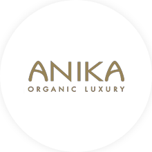 anika-organic-luxury