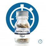 claude-aphrodisiacs-bio-gaston-etalon