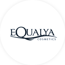 equalya-cosmetics