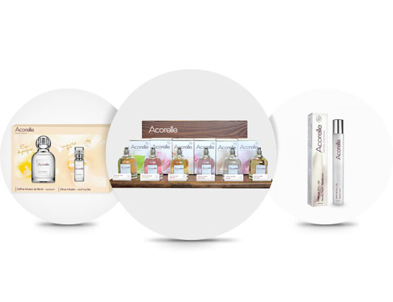 espace-revendeur-cosmetique-bio-acorelle