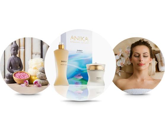 espace-revendeur-cosmetique-bio-anika-spa