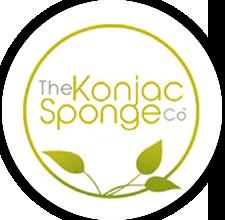 konjac-sponge
