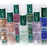 lady-lya-vernis-naturels-couleurs