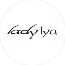lady-lya