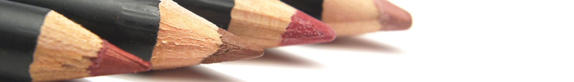 crayons & vernis naturels et bio