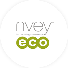 nvey-eco