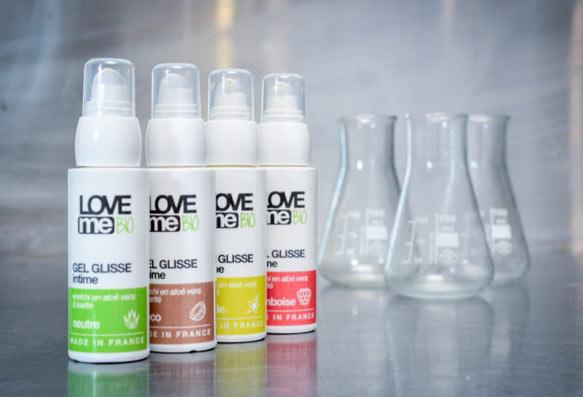 love-me-bio-gamme