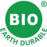 label-bio-earth-durable